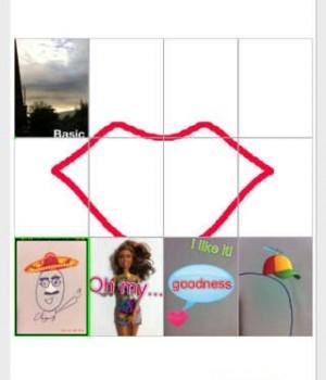 Body Symbol Free Ekran Görüntüleri - 3