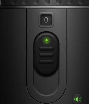 Brightest LED Flashlight Ekran Görüntüleri - 1