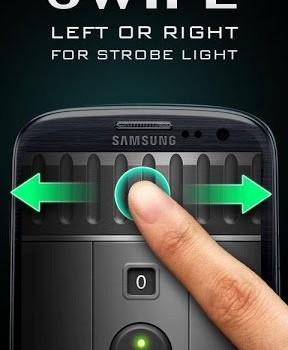 Brightest LED Flashlight Ekran Görüntüleri - 3