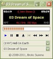 BS MP3 Ekran Görüntüleri - 2