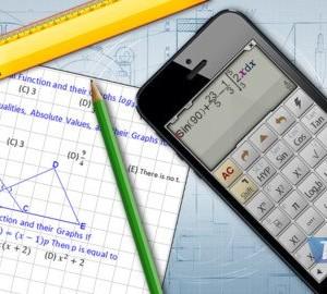 Calculator# Ekran Görüntüleri - 1