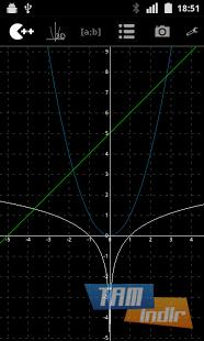 Calculator++ Ekran Görüntüleri - 3
