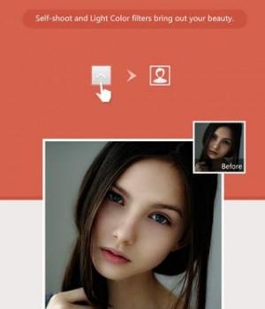Camera360 Ultimate Ekran Görüntüleri - 5