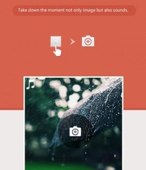 Camera360 Ultimate Ekran Görüntüleri - 4