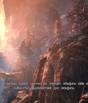 Castlevania: Lords of Shadow Türkçe Yama Ekran Görüntüleri - 3