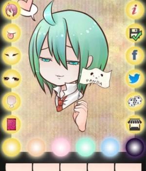 Chibi Me Ekran Görüntüleri - 5