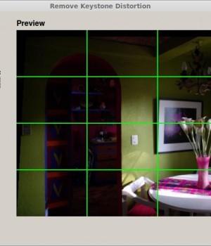 CIM Ekran Görüntüleri - 2