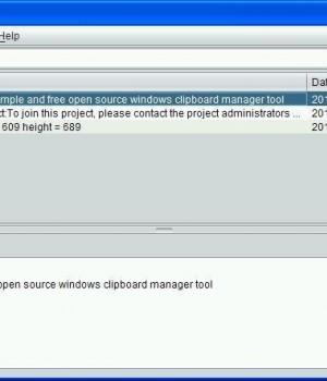 Clipcomrade Ekran Görüntüleri - 1