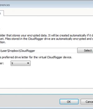 Cloudfogger Ekran Görüntüleri - 1