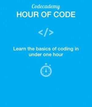 Codecademy Ekran Görüntüleri - 3