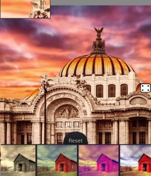 Color Effect Photo Editor Ekran Görüntüleri - 5