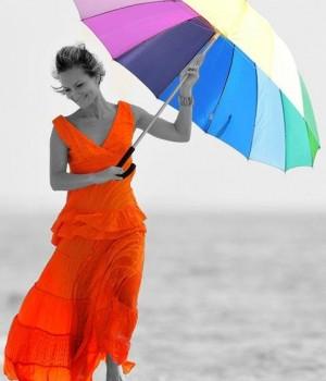 Color Splurge Ekran Görüntüleri - 2