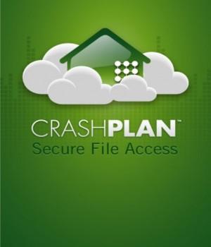 CrashPlan Ekran Görüntüleri - 4