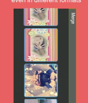 CuteCut Ekran Görüntüleri - 2