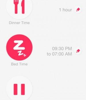 DinnerTime Ekran Görüntüleri - 3
