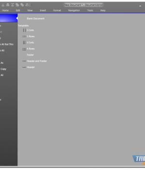 Document.Editor Ekran Görüntüleri - 1