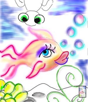 Draw Fun Ekran Görüntüleri - 4