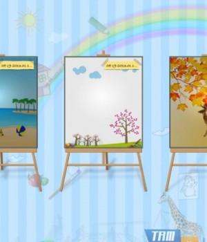 DrawingTime Ekran Görüntüleri - 1