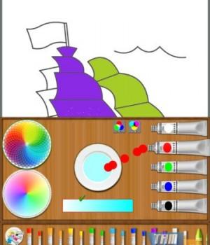 DrawingTime Ekran Görüntüleri - 5
