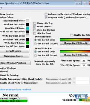 Drive Speedometer Ekran Görüntüleri - 1