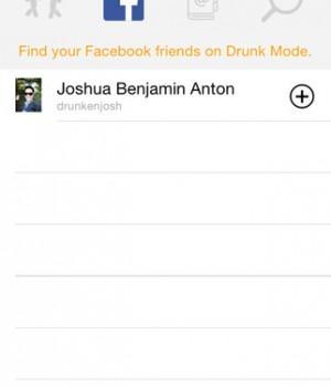 Drunk Mode Ekran Görüntüleri - 2