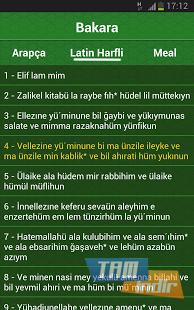 Dualar Ekran Görüntüleri - 2