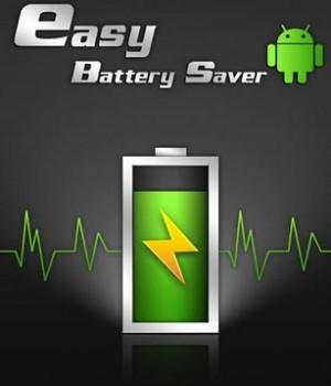 Easy Battery Saver Ekran Görüntüleri - 1