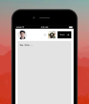 Ello Ekran Görüntüleri - 3