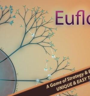 Eufloria HD Ekran Görüntüleri - 4