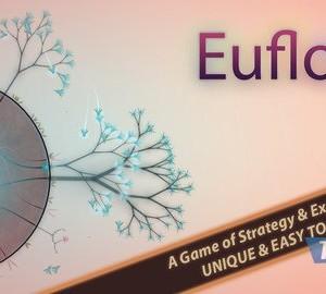 Eufloria HD Ekran Görüntüleri - 1