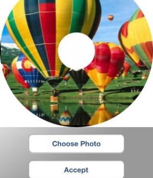 Eye Colorizer Free Ekran Görüntüleri - 3