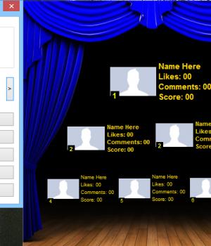 Facebook Top Fans Generator Ekran Görüntüleri - 2