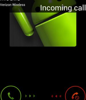 Fake-A-Call Ekran Görüntüleri - 5
