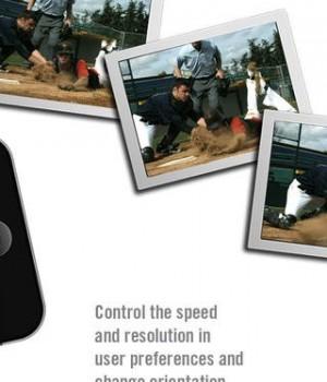 Fast Camera Ekran Görüntüleri - 3