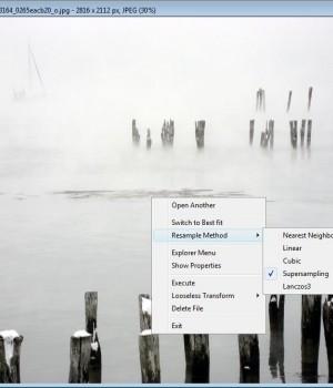 FastPreview Ekran Görüntüleri - 1