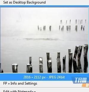 FastPreview Ekran Görüntüleri - 3