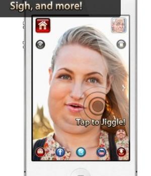 Fatify Ekran Görüntüleri - 4