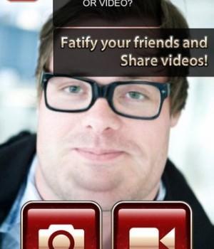 Fatify Ekran Görüntüleri - 5
