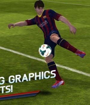 FIFA 14 Ekran Görüntüleri - 4