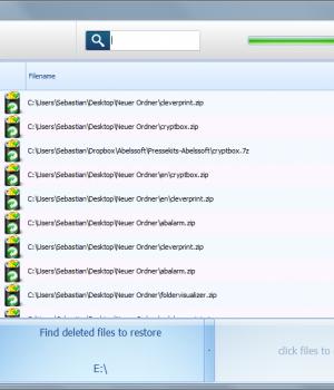 FileWing Ekran Görüntüleri - 2