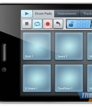 FL Studio Mobile Ekran Görüntüleri - 2