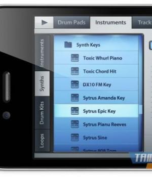 FL Studio Mobile Ekran Görüntüleri - 5