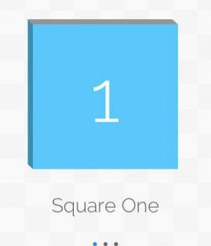 FlipSquare Ekran Görüntüleri - 1