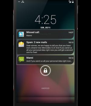 Floatify Ekran Görüntüleri - 2