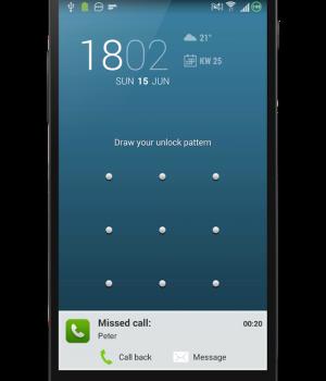 Floatify Ekran Görüntüleri - 4