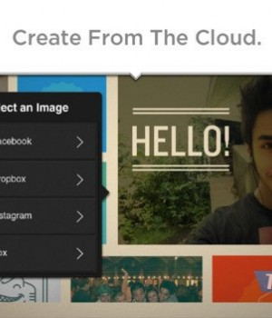 Flowboard Ekran Görüntüleri - 3