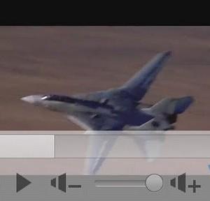 FLV Video Player Ekran Görüntüleri - 1
