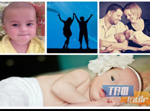 Fotor for Windows 8 Ekran Görüntüleri - 1