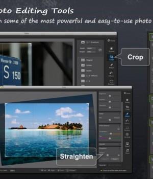 Fotor - Photo Editor Ekran Görüntüleri - 3