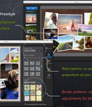 Fotor - Photo Editor Ekran Görüntüleri - 5